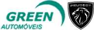 logo green peugeot mobile